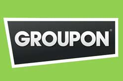 groupon for pet care in nantucket
