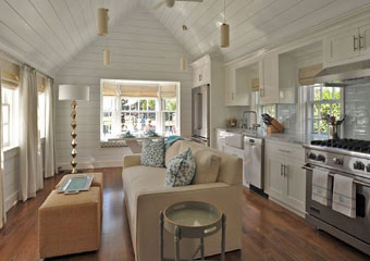 pet friendly by owner vacation rental in nantucket