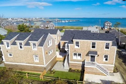 Luxurious Harbor View Millie House, dog friendly vacation rentals in Nantucket, Pet-friendly-VRBO-Nantucket-MA