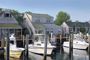 pet friendly hotels in nantucket